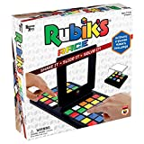 University Games Rubik's Race Game-