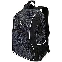 Amazon.co.uk: jordan backpack