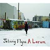 A Larum (Deluxe Version)