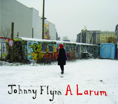A Larum (Deluxe Version)