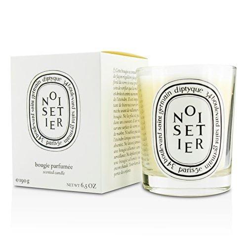 diptyque-scented-candle-noisetier-hazelnut-tree-190g-65oz