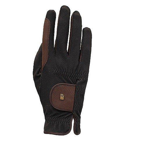 roeckl-sports-roeckl-handschuhe-malta-roeck-grip-bicolour-schwarz-mokka-10