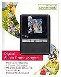 Digital Photo Frame Magnet