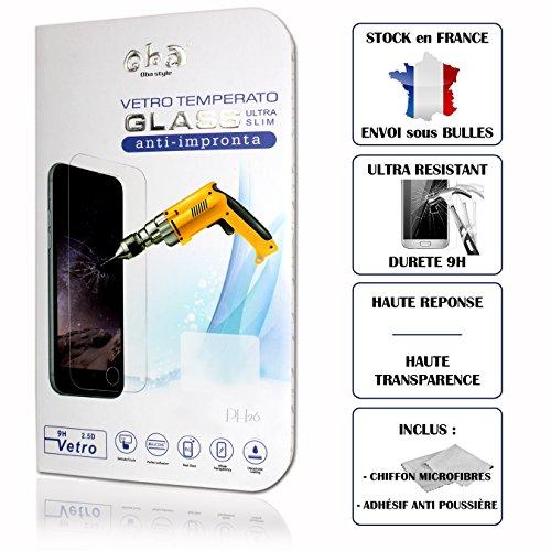 echo-smart-3g-film-de-protection-decran-en-verre-trempe-haute-transparence-ultra-resistant-durete-9h