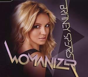 Womanizer/Premium