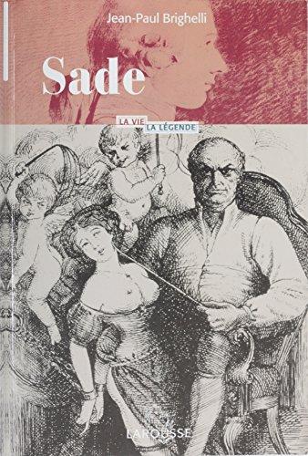 Livres gratuits Sade epub pdf