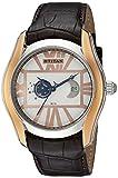Titan 1665KL01 Analog Watch (1665KL01)