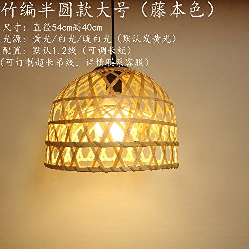 modern-pendant-lamp-modern-chandeliers-the-living-room-bedroom-restaurant-bamboo-weaving-lanterns-ta