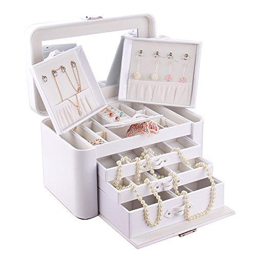 Joyero-grande-collar-anillo-de-almacenamiento-organizador-de-trinquete