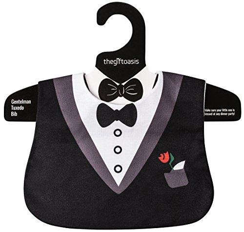 quality-cotton-feeding-baby-bib-in-black-tuxedo-style