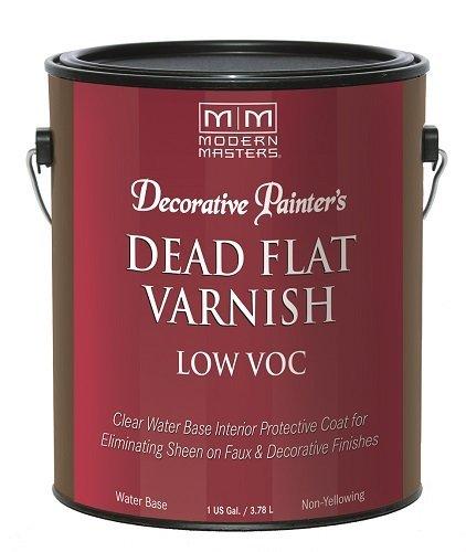 modern-masters-dp400-gal-interior-dead-flat-varnish-low-voc-gallon-by-modern-masters