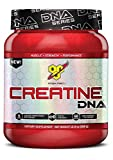 BSN DNA Creatine Unflavored - 60 Servings by BSN