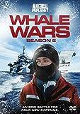 Whale Wars [Import anglais]