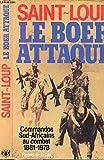 Telecharger Livres Le Boer attaque Commandos Sud Africains au combat 1881 1978 (PDF,EPUB,MOBI) gratuits en Francaise
