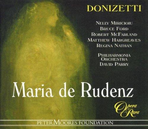 donizetti-maria-de-rudenz