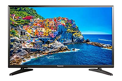 Panasonic 81.3 cm (32 inches) TH-32D201DX HD Ready LED TV