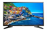 Panasonic TH-32D201DX 32 Inch HD Ready LED TV