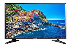 PANASONIC TH 32D201DX 32 Inches HD Ready LED TV