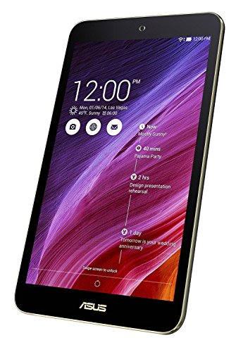 Asus FonePad 8 ME181CX Entertainment Pad (8 Zoll)