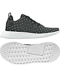 Suchergebnis auf für: adidas nmd Sneaker Damen