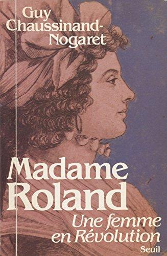 madame-roland-une-femme-en-rvolution