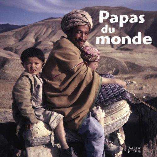 Papas du monde