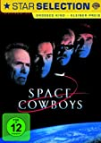Space Cowboys kostenlos online stream