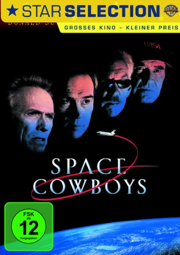space-cowboys-alemania-dvd