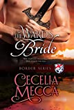 The Wards Bride by Cecelia Mecca front cover