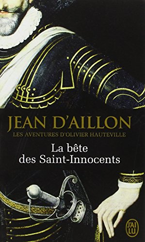 la-bete-des-saints-innocents