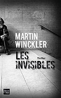 Les Invisibles par [Winckler, Martin]