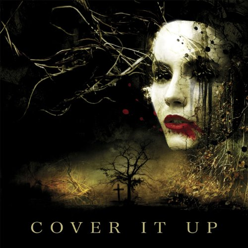 Cover It Up [Explicit]