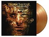 Dream Theater: Metropolis Part 2: Scenes from a Memory (Ltd.Orang [Vinyl LP] (Vinyl)
