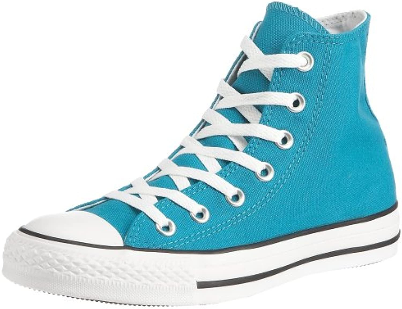 Converse Converse Converse Casual Chuck Taylor Allstar Speciality Hi Lace-up, Blu | Grande Svendita  | Scolaro/Ragazze Scarpa  05bbc9
