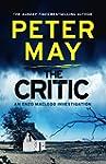 The Critic: An Enzo Macleod Investiga...
