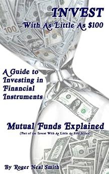 Hedge fund - Wikipedia
