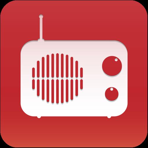 myTuner Radio France Pro