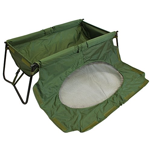 BAT-Tackle Maxx Carp Cradle (Karpfen Wiege)