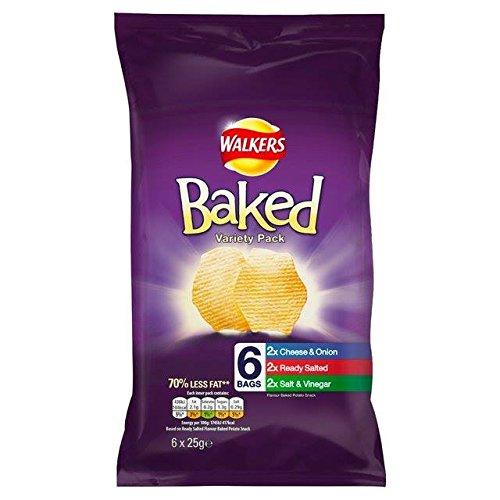 walkers-baked-variety-snacks-25g-x-6-per-pack