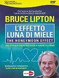 L'Effetto Luna di Miele - The honeymoon effect.Una storia d'amore destinata a durare in eterno [DVD]