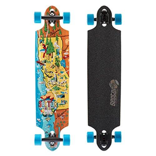 sector-9-traveler-complete-skateboard-assorted