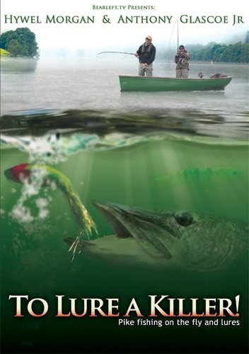 to-lure-a-killer-dvd-2010