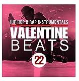 Hip Hop & Rap Beats Instrumentals Vol. 22