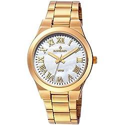 Reloj Radiant para Mujer RA306202