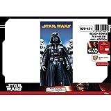 Disney Star Wars BADETUCH 70x140 cm Strandtuch (u418) (003)
