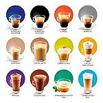 NESCAF-Dolce-Gusto-Caffelatte-Caff-con-Latte-3-Confezioni-da-16-Capsule-48-Capsule
