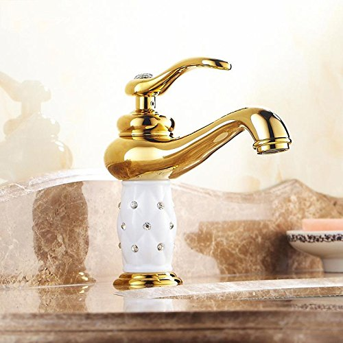 xxgxm-2017-new-home-deco-rereo-copper-gold-studded-single-hole-mixing-hot-and-cold-water-bathroom-ba