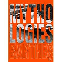 Mythologies, Edition illustrée