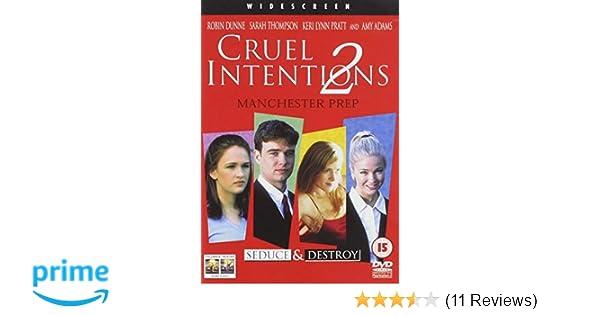 cruel intentions 2 720p download