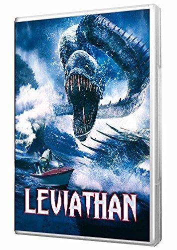 leviathan-edizione-francia